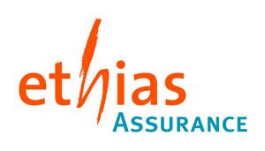 logo_ethiasassurance